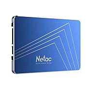 billige -Netac 1TB SATA 3.0 (6 Gb / s) N600S