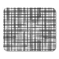 levne -LITBest Herní podložka / Základní podložka pod myš 22 cm Guma Square