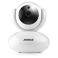 povoljno -ANNKE I21CF 1 mp IP kamere Unutrašnji podrška 64 GB