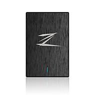 billige -Netac 128GB USB 3.0 Z1