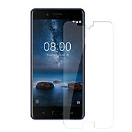 Protectoare Ecran de Nokia
