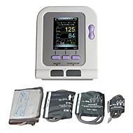 저렴한 -CONTEC 혈압 모니터 CONTEC08A 용 일상 낮은 소음