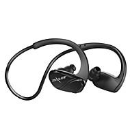 お買い得  -ZEALOT H6 耳の中 ワイヤレス ヘッドホン イヤホン ポリプロピレン+ABS樹脂 スポーツ&フィットネス イヤホン スポーツ&アウトドア / マイク付き / ボリュームコントロール付き ヘッドセット