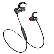 お買い得  -AWEI AK7 耳の中 ワイヤレス ヘッドホン イヤホン / スポーツ&フィットネス イヤホン マイク付き / ボリュームコントロール付き ヘッドセット