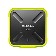 ieftine -ADATA Hard disc extern 1TB USB 3.1 SD700