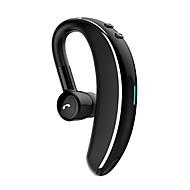 LITBest V7 באוזן אלחוטי אוזניות אוזניות PP+ABS EARBUD אֹזְנִיָה עם מיקרופון אוזניות