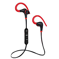cheap -LITBest In Ear Wireless Headphones Earphone PP+ABS Sport & Fitness Earphone Sports & Outdoors / Cool / Stereo Headset