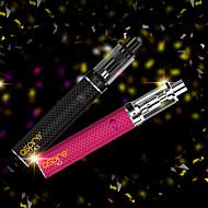 cheap -aspire K3 1 PCS Vapor Kits Vape  Electronic Cigarette for Adult