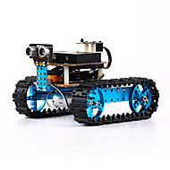 إكسسوارات الروبوت