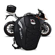 tanie -Organizery samochodowe Torba na motocykl Oksford Na Motocykle Wszystkie roczniki Wszystkie modele