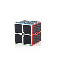 ราคาถูก -เมจิกคิวบ์ IQ Cube MoYu D907 Speed 2*2*2 สมูทความเร็ว Cube Magic Cubes ปริศนา Cube ของเล่นโต๊ะทำงาน Teen ผู้ใหญ่ Toy ทั้งหมด ของขวัญ