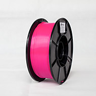 cheap -SIMAX 3D Printing Material PLA Pink 1.75mm 1kg