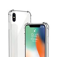 เคสสำหรับ iPhone
