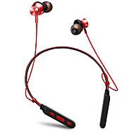 cheap -LITBest M8 Sport & Fitness Wireless Bluetooth Neckband Sports & Outdoors