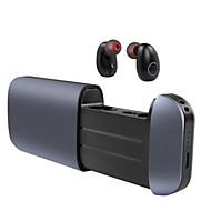 preiswerte -LITBest Kopfhörer 2E06 B5 Bluetooth Im Ohr EARBUD Musik