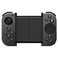 billige -handjoy touch knapper gamepad trådløs bluetooth spil håndtag controller