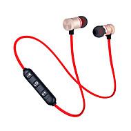 preiswerte -VOSITONE Kopfhörer VES402 drahtlose Bluetooth Im Ohr Sport & Fitness HIFI