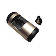 levne -Tyinno EARBUD T-ES01 Bluetooth V uchu EARBUD Mikrofon
