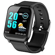 z02 chytré hodinky ženy krevní tlak srdeční frekvence monitoru zprávu připomenutí smartwatch pro ios a android