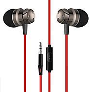 halpa -kuulokkeet nokia lumia 735 730 635 630 530 830 920 kuulokkeet pehmeä bud mobiili lisävaruste 3.5mm jack kuulokkeet kuulokkeet \ t