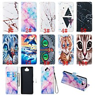Sony Phone case Hot Sale