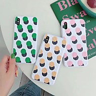 Case For Apple iPhone XS / iPhone XR / iPhone XS Max