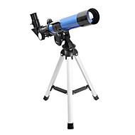 povoljno -ulazna razina 40040 teleskop visoko jasni visoki krateri mjesec rođendan poklon za početnike kampiranje& planinarski monokular