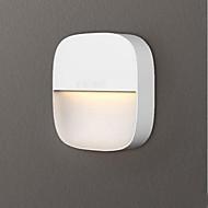 povoljno -yeelight ylyd09yl kvadratno noćno svjetlo (xiaomi ekosistemski proizvod) - bijelo 1pc