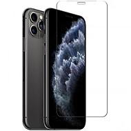 iPhone 11 Screenprotectors
