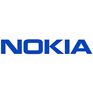 Screenprotectors voor Nokia