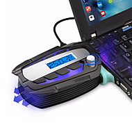 Laptop Cooling Fans