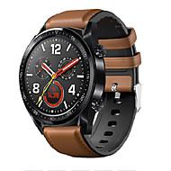 Huawei Watch Bands