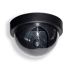 tanie Systemy CCTV-symulowane security camera (ch-02) (zacząć od 5 sztuk)
