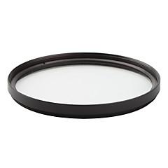 echte Kenko uv-filter 67mm lens