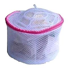 abordables Almacenamiento para Baño y Colada-Textil Múltiples Funciones Casa Organización, 1 juego Bolsas de Almacenamiento