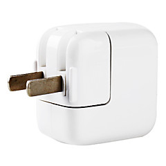 usb power adapter oplader til iPad luft 2 iphone 6 iphone 6 plus iPhone 5s / 5 ipad mini 3/2/1 ipad luft