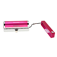 お買い得  モバイルバッテリー-用途 パワーバンク外付けバッテリ 用途 用途 バッテリーチャージャー