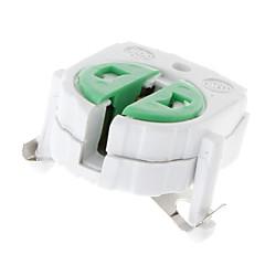 """0.8 """"G5 T5 Bulb Lamp Holder Baza Socket"""