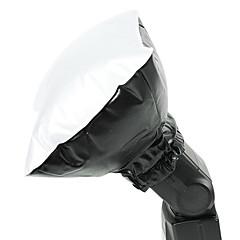 universelle gonflable soufflage d'air Diffuseur de flash Speedlite 600EX tous les flash 580EX 430EX SB-910 SB-900