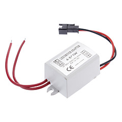 cheap Under $1.99-1pc 85-265V Lighting Accessory Power Supply