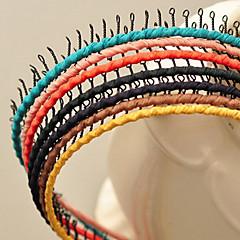 z&tela x® de anillo de metal aro bobinado