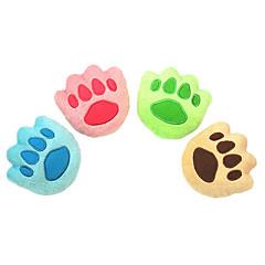 billige Hundelegetøj-Kattelegetøj Hundelegetøj Kæledyrslegetøj Blødt Legetøj For kæledyr