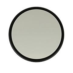 fotga® pro1-d 72mm ultratunn mc multibelagda cpl cirkulär polariserande lins filter