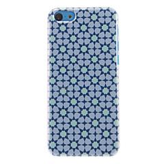 специальные маленькие цветы шаблон жесткий футляр для Iphone 7 7 плюс 6с 6 плюс 5 секунд как таковые 5с 5 4s 4