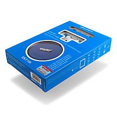 AWEI ES710i I Øret-Hovedtelefoner (I Ørekanalen)ForMedieafspiller/TabletWithMed Mikrofon