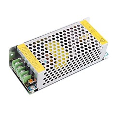 ZDM™ High Quality 12V 10A 120W Constant Voltage AC/DC Switching Power Supply Converter(110-240V to 12V)
