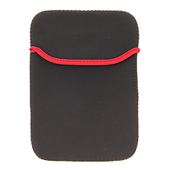 8inch Universal Protector Inner Pouch Slim Bag for Tablet PC