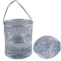 vízforraló Egyszemélyes Műanyagok mert