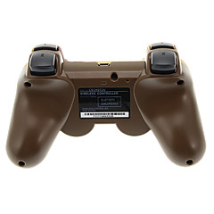 cheap -Bluetooth Controllers - Sony PS3 Bluetooth Gaming Handle Wireless