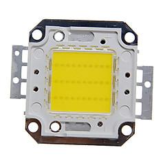 ZDM ™ DIY 2500-3500lm naturalne białe światło zintegrowany moduł LED wysokiej mocy 30W (32-35v)